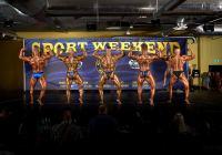 Sport_weekend_1_29