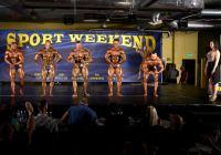 Sport_weekend_1_31