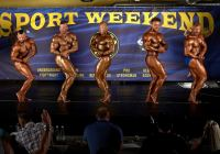 Sport_weekend_1_33