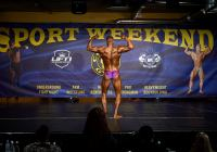 Sport_weekend_1_41