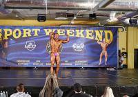 Sport_weekend_1_45