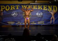 Sport_weekend_1_46