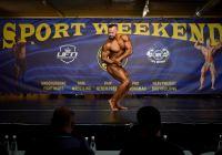 Sport_weekend_1_49