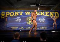 Sport_weekend_1_53