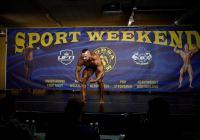 Sport_weekend_1_57