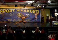 Sport_weekend_1_59