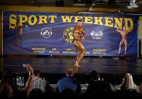 Sport_weekend_1_61