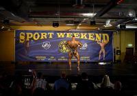 Sport_weekend_1_62