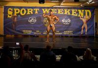 Sport_weekend_1_64