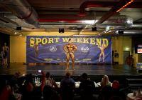 Sport_weekend_1_65