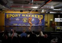 Sport_weekend_1_66