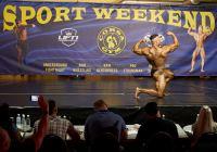 Sport_weekend_1_68