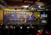 Sport_weekend_1_69