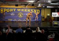Sport_weekend_1_70