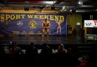 Sport_weekend_1_71