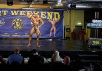 Sport_weekend_1_73
