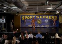 Sport_weekend_1_74