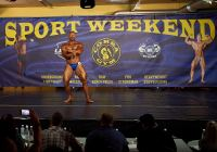 Sport_weekend_1_75