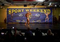 Sport_weekend_1_78
