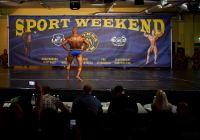 Sport_weekend_1_81