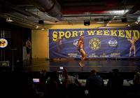 Sport_weekend_1_82