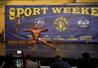Sport_weekend_1_84
