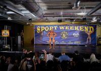 Sport_weekend_1_86