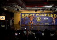Sport_weekend_1_87