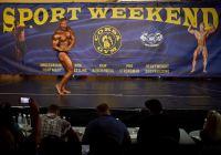 Sport_weekend_1_88