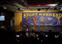 Sport_weekend_1_89