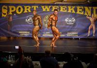 Sport_weekend_1_93