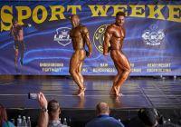 Sport_weekend_1_94
