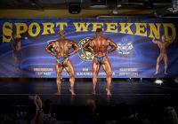 Sport_weekend_1_95