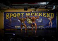Sport_weekend_1_97