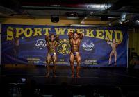 Sport_weekend_1_98