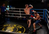 Sport_weekend_2_100