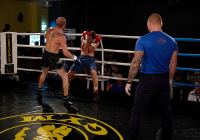 Sport_weekend_2_103