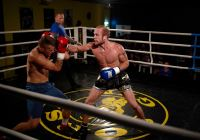 Sport_weekend_2_104