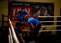 Sport_weekend_2_105