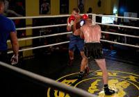 Sport_weekend_2_113