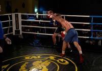 Sport_weekend_2_114