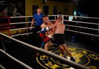 Sport_weekend_2_122