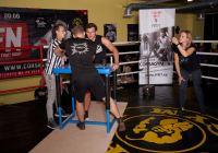 Sport_weekend_2_131