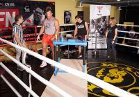 Sport_weekend_2_140