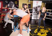 Sport_weekend_2_143