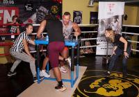 Sport_weekend_2_146