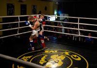 Sport_weekend_2_179