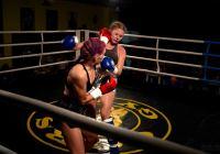 Sport_weekend_2_195