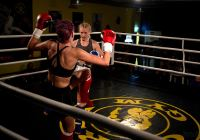 Sport_weekend_2_197