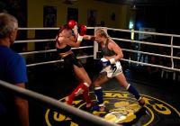 Sport_weekend_2_205